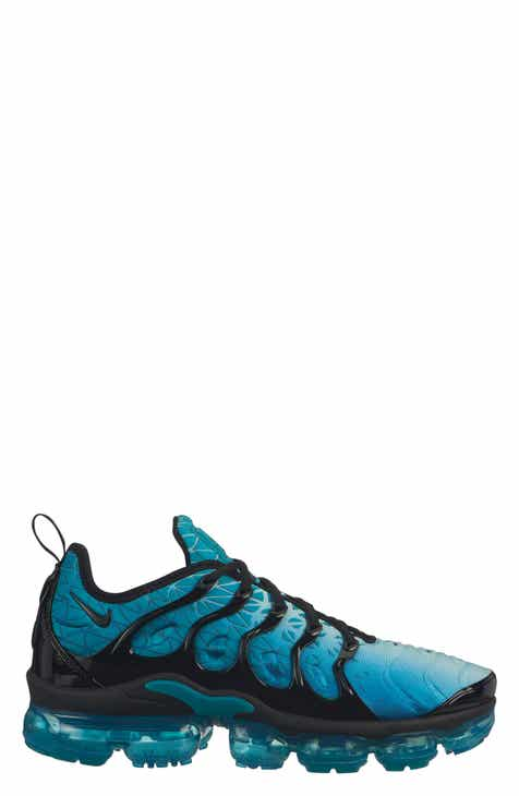 7354ea3d6e Nike Air VaporMax Plus Sneaker (Men)