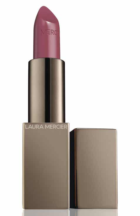 Rouge Essentiel Silky Creme Lipstick by Laura Mercier #16
