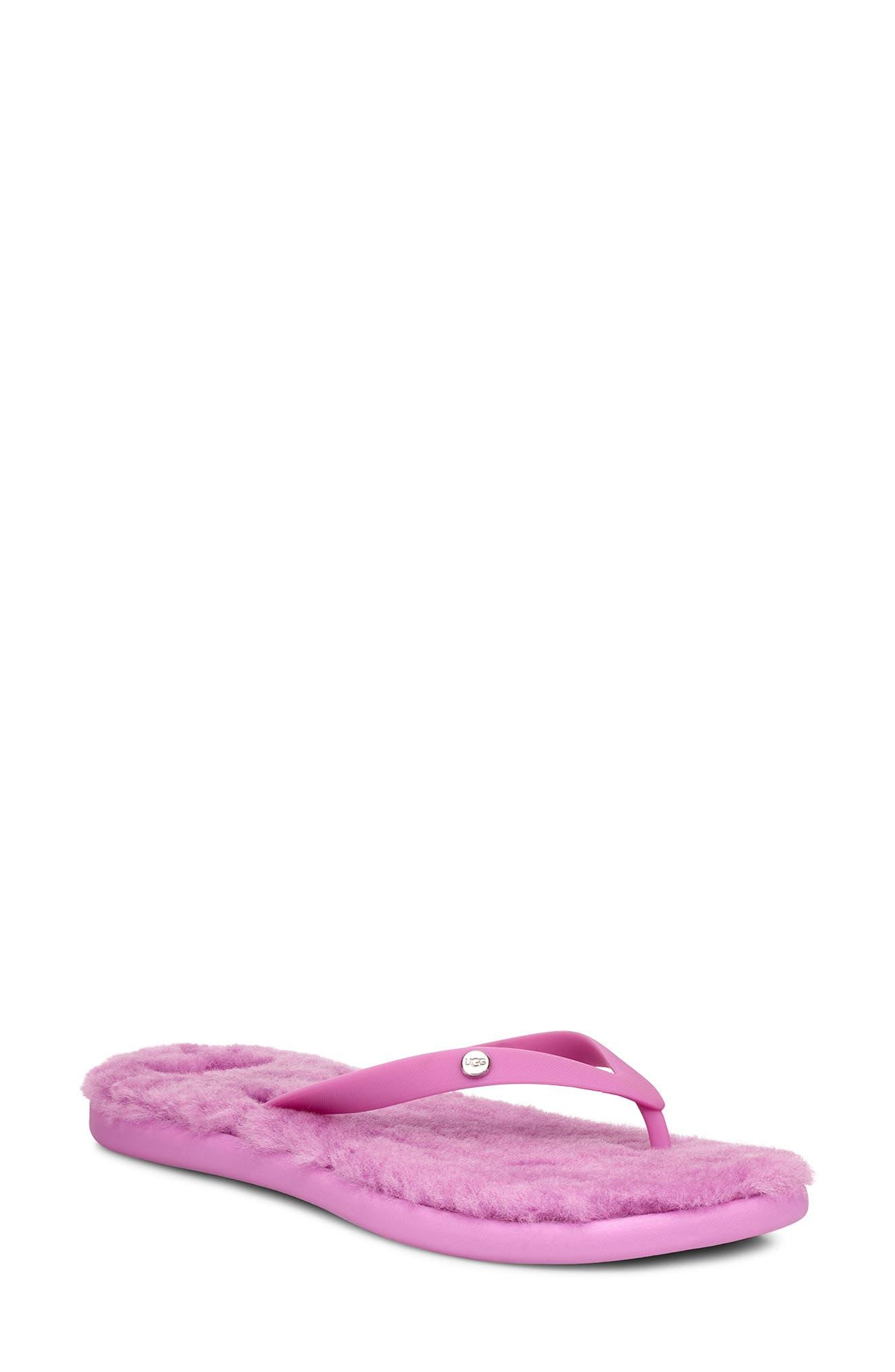 130d9b9c9 Women s Flip Flops UGG Boots   More