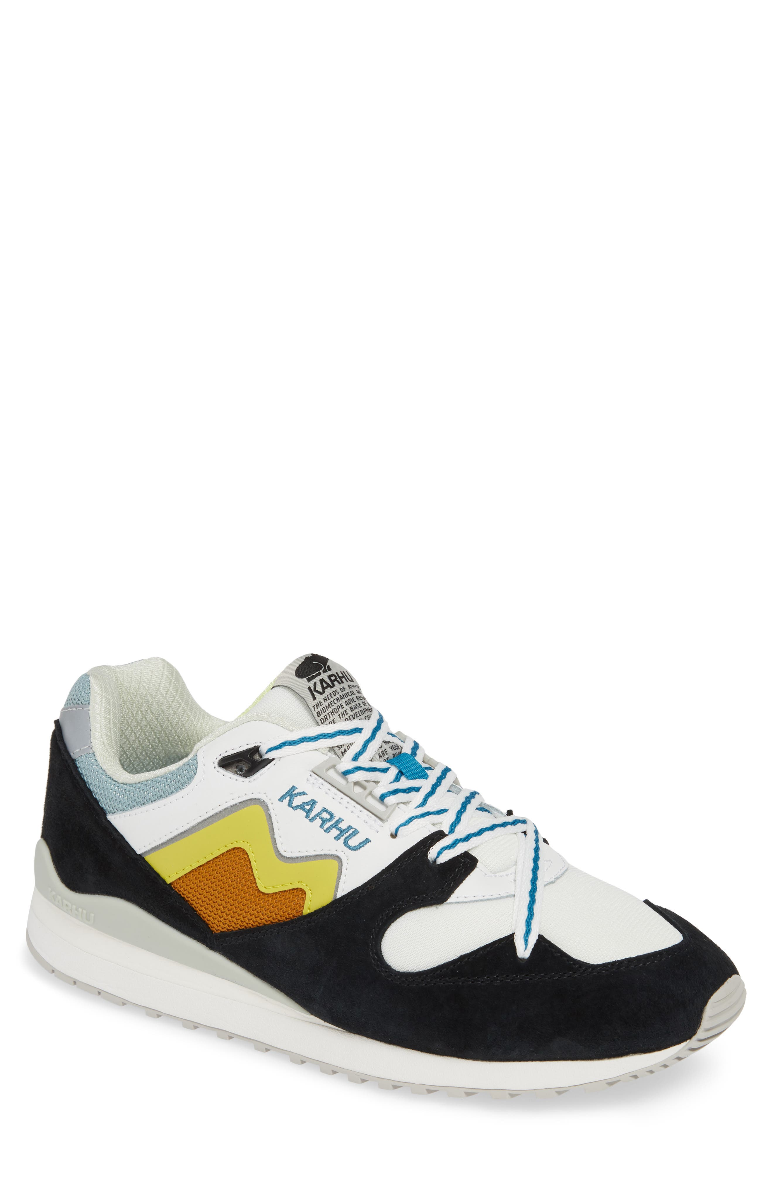 9328abe943d Men s Karhu Shoes