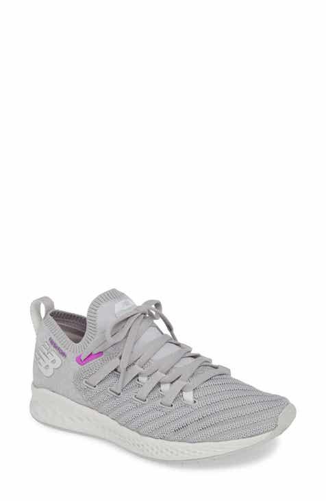 New Balance Fresh Foam Zante Training Shoe (Women) ef25e2fbfd