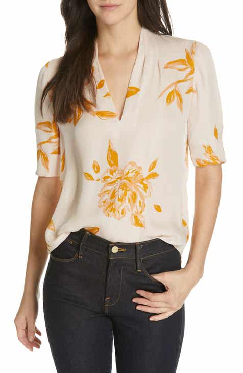 a55d389cef1c6a Tops Joie Clothing