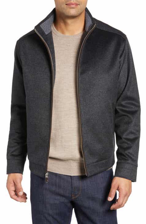 8678d65f4037 Peter Millar Westport Crown Wool   Cashmere Jacket