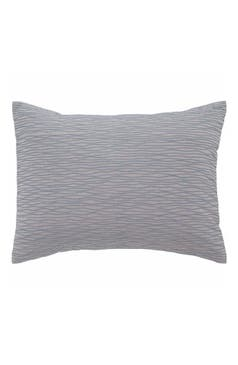 Decorative Throw Pillows Nordstrom