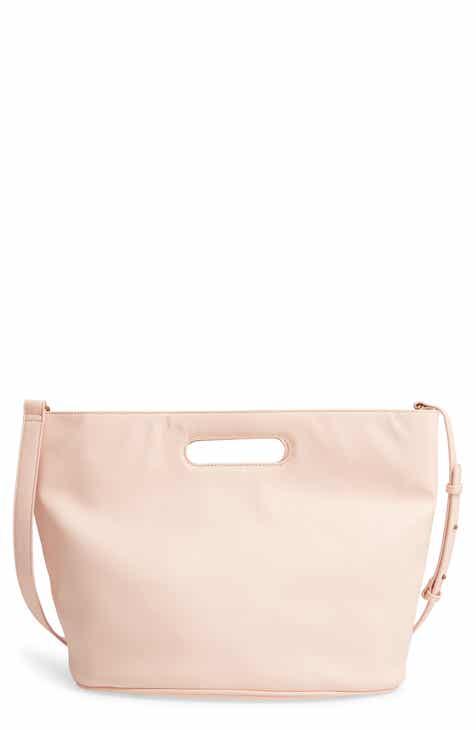3be34e9f564 Orange Handbags   Wallets for Women   Nordstrom