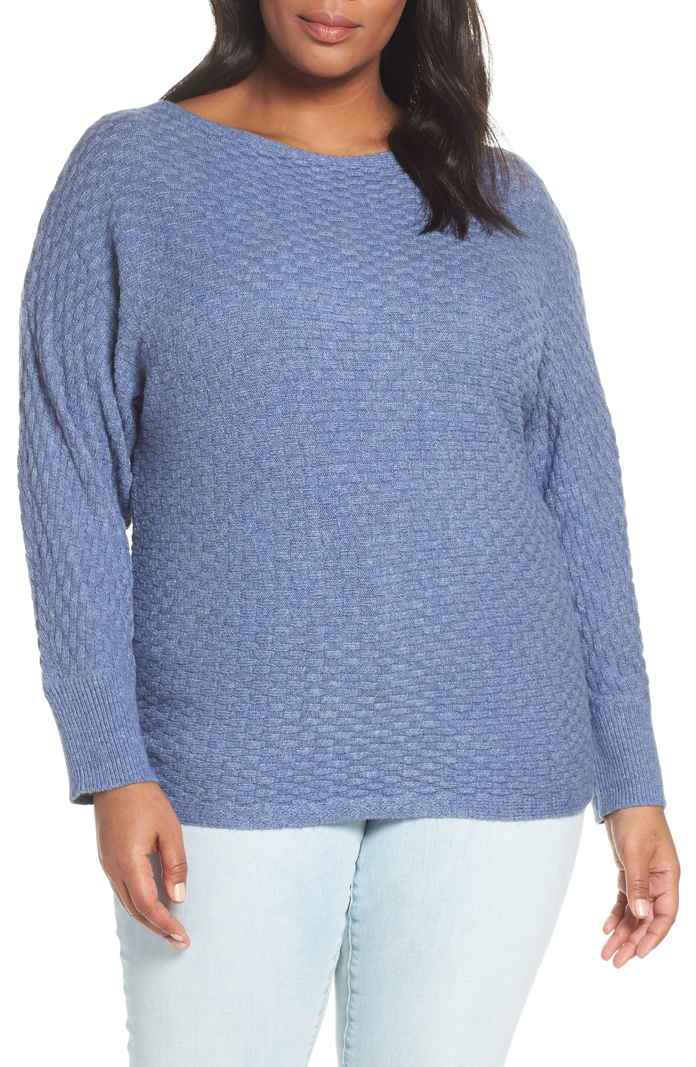 Vince Nordstrom Women's Sweaters Women's Vince Camuto Hq8gvw