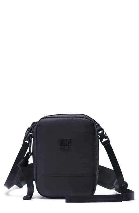 4c15d21a37 HS8 Studio Collection Crossbody Bag