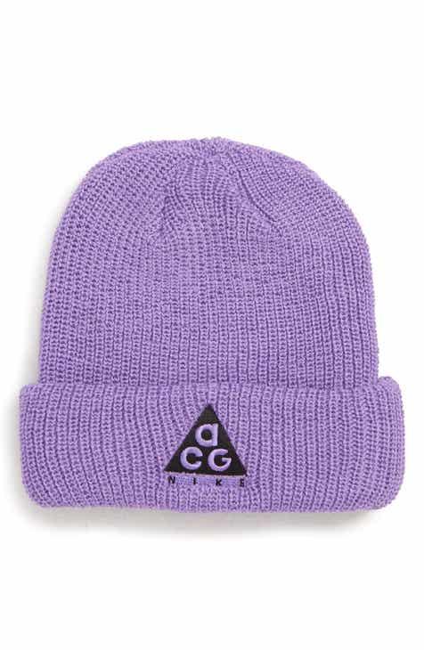 purple hats for women  5fc159d8fd0