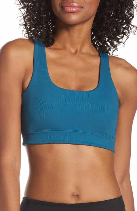 Outdoor Voices The Exercise Dress by Outdoor Voices