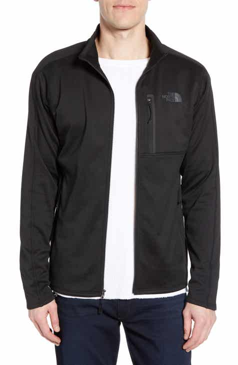 The North Face Canyonlands Zip Jacket