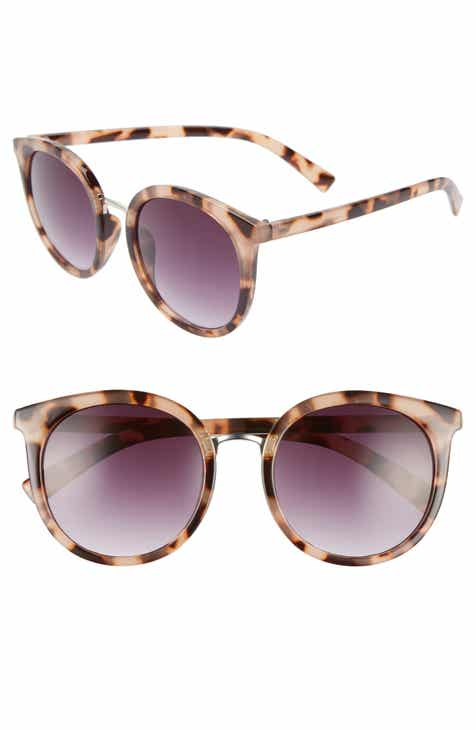 add6457f1 Sunglasses for Women | Nordstrom