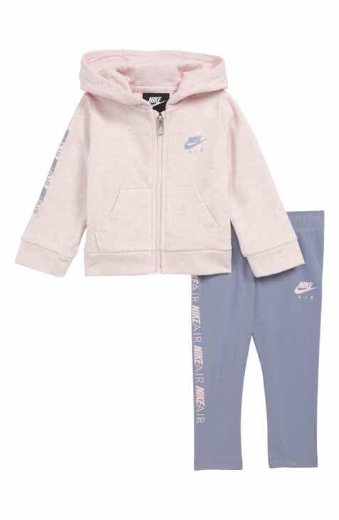 9dd130a0881e Kids  Nike Apparel  T-Shirts