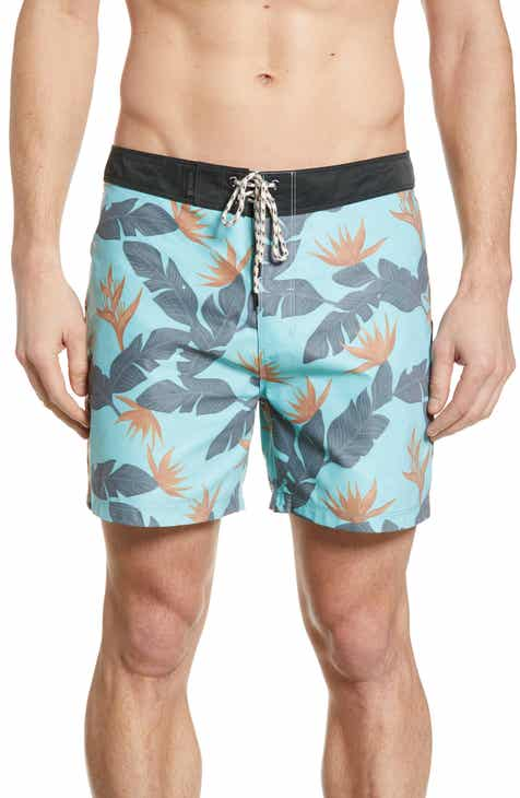 f24989fee8c43 Men s Hurley Swimwear  Board Shorts   Swim Trunks