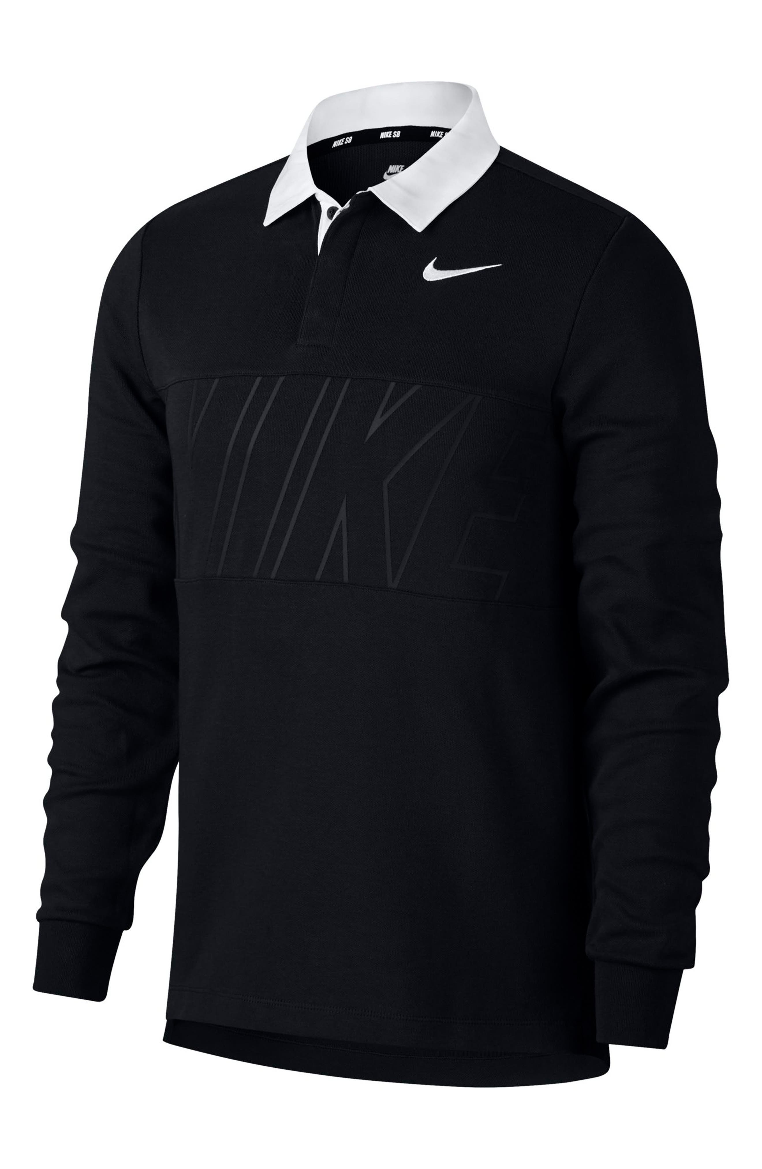 eb5ca8a28 Sale: Men's NIKE SB Clothing | Nordstrom