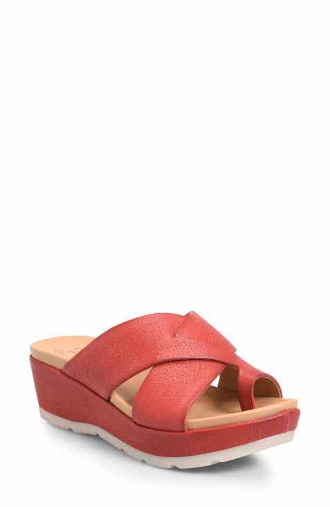 842795de77c Kork-Ease® Baja Sport Slide Sandal (Women)