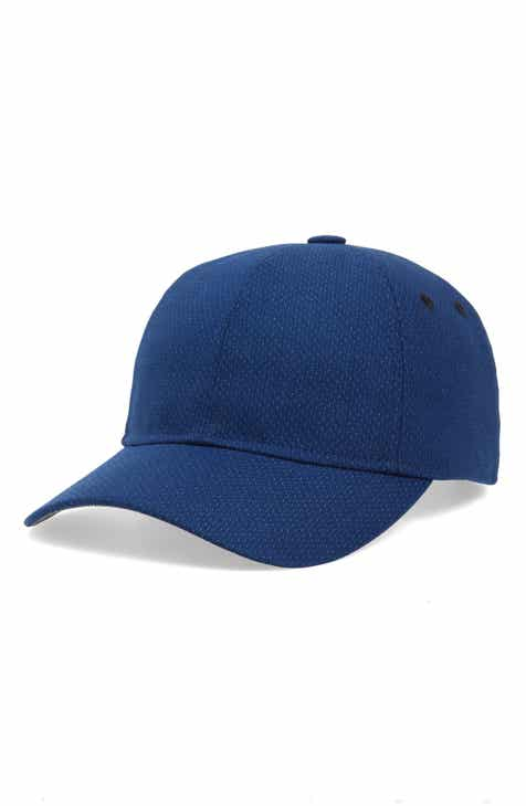 beaec823b3d Ted Baker London Micro Dot Baseball Cap
