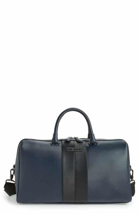 86efb0ec2598d0 Ted Baker London Duffel Bags   Weekend Bags