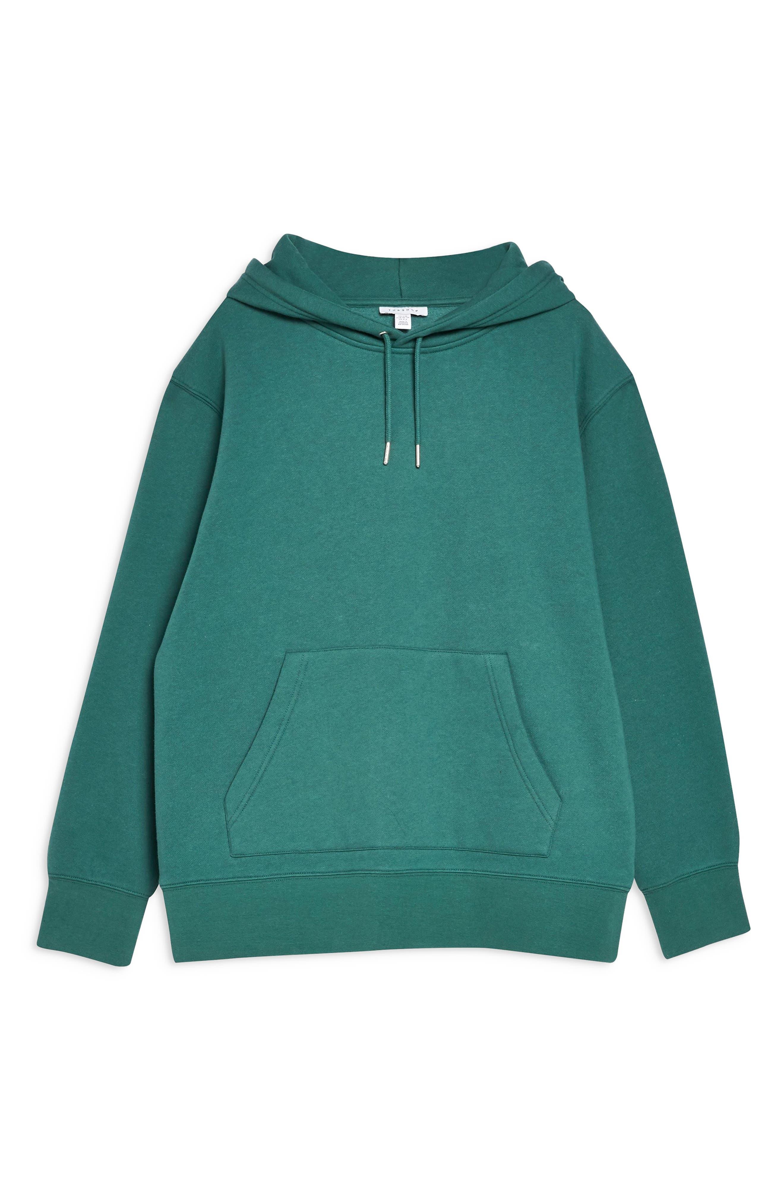 Women's Nordstrom Women's amp; Sweatshirts Sweatshirts Hoodies Bw1qnZgx