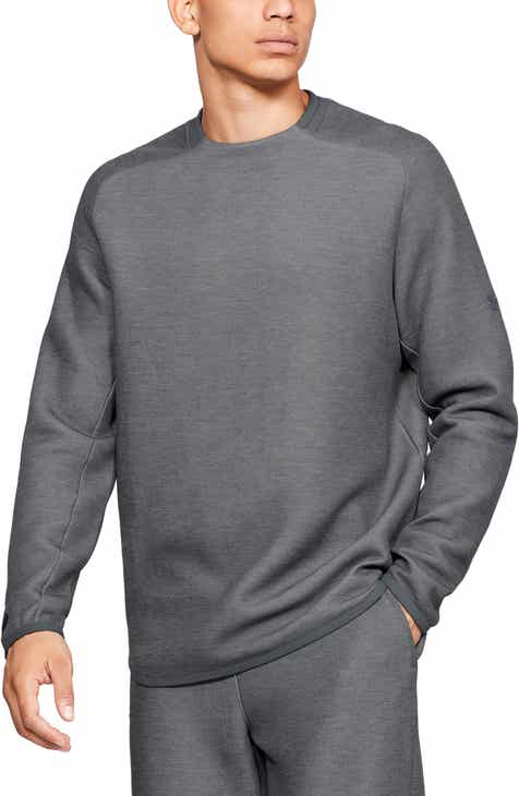 3fc53149f2f16 Under Armour Move Light Long Sleeve T-Shirt