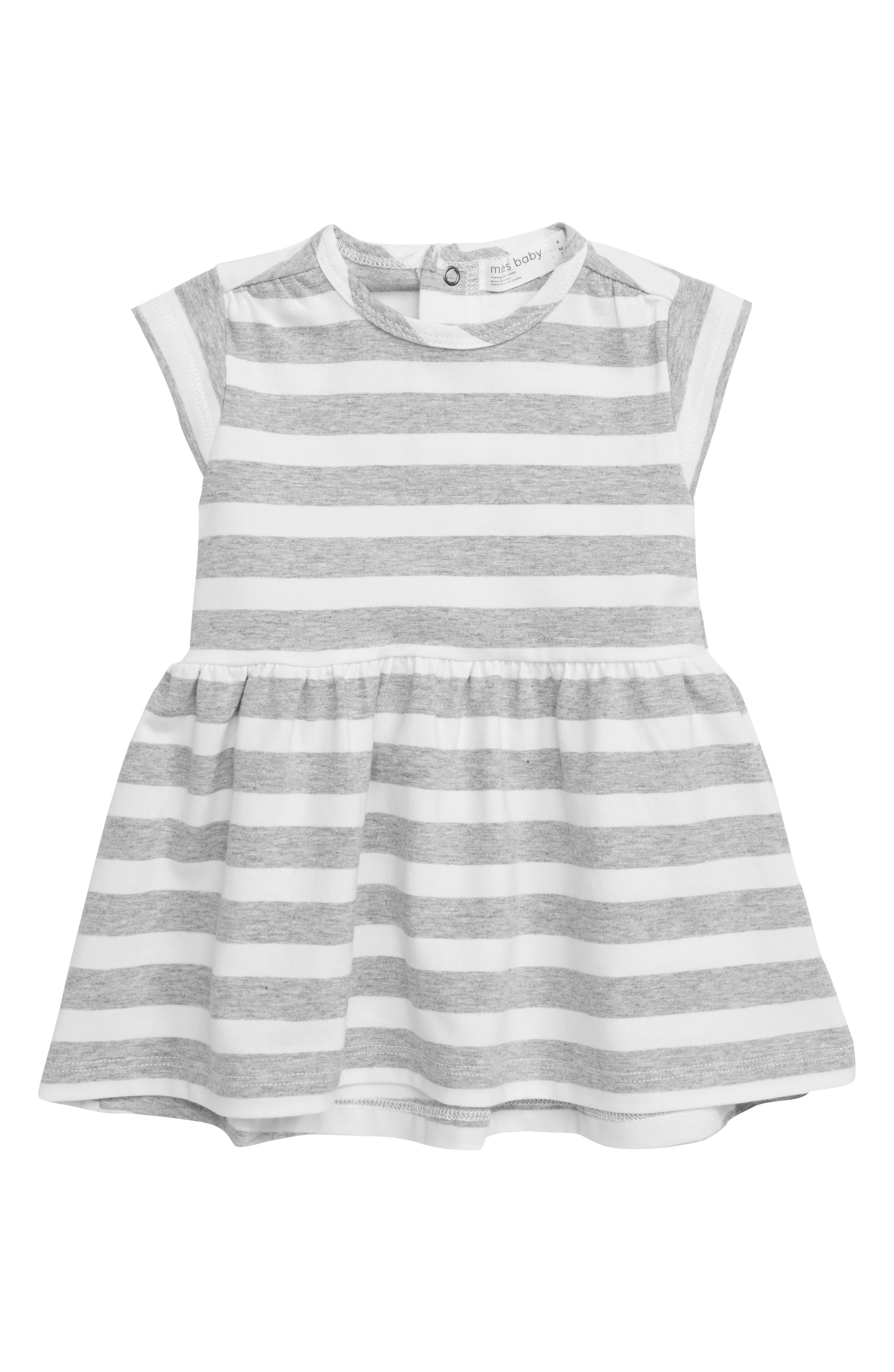 3ea4f5f9944 Miles Baby Baby Clothing