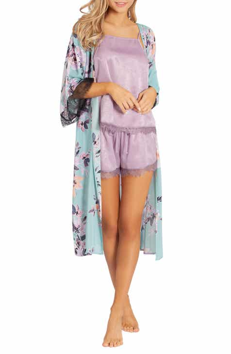 MASONgrey Kimmy Robe By MASONGREY by MASONGREY Read Reviews