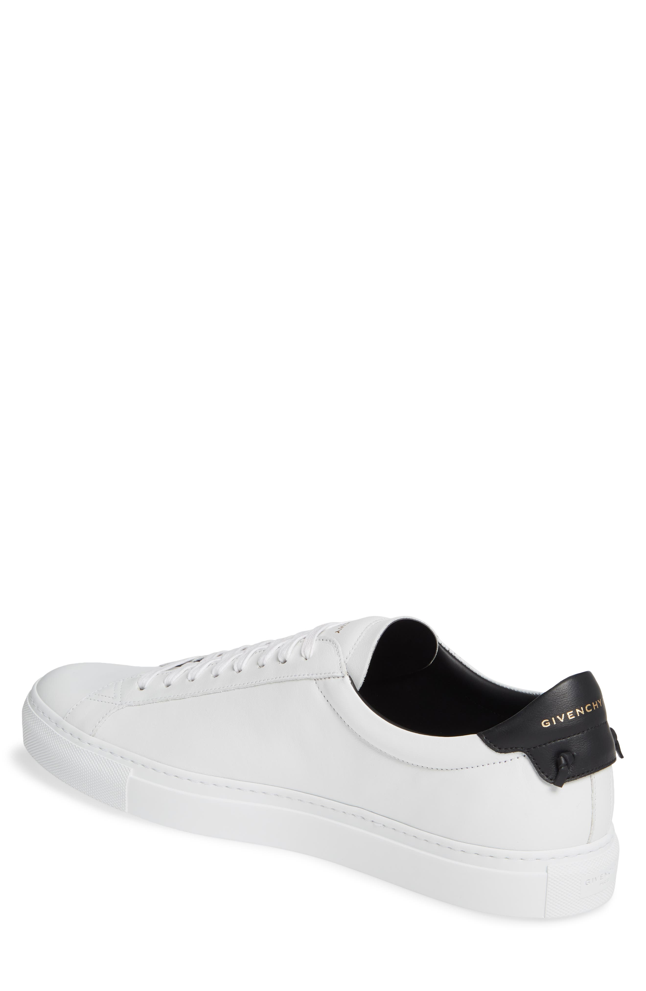 15554354b760a Men's Givenchy Shoes | Nordstrom