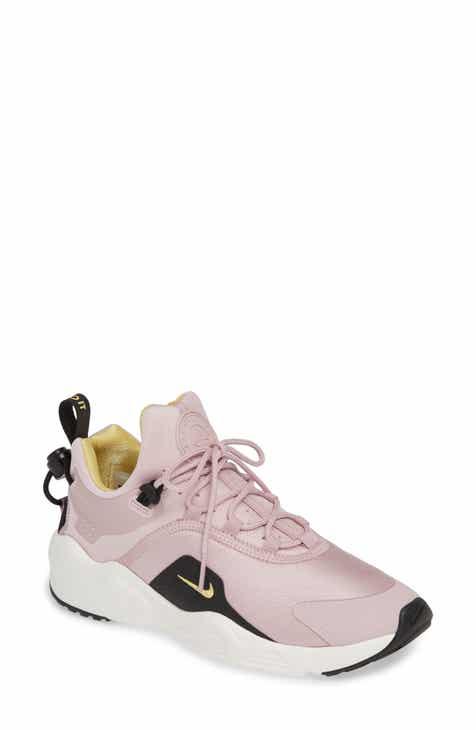 a39ac2746d81 Nike Air Huarache City Move Sneaker (Women)