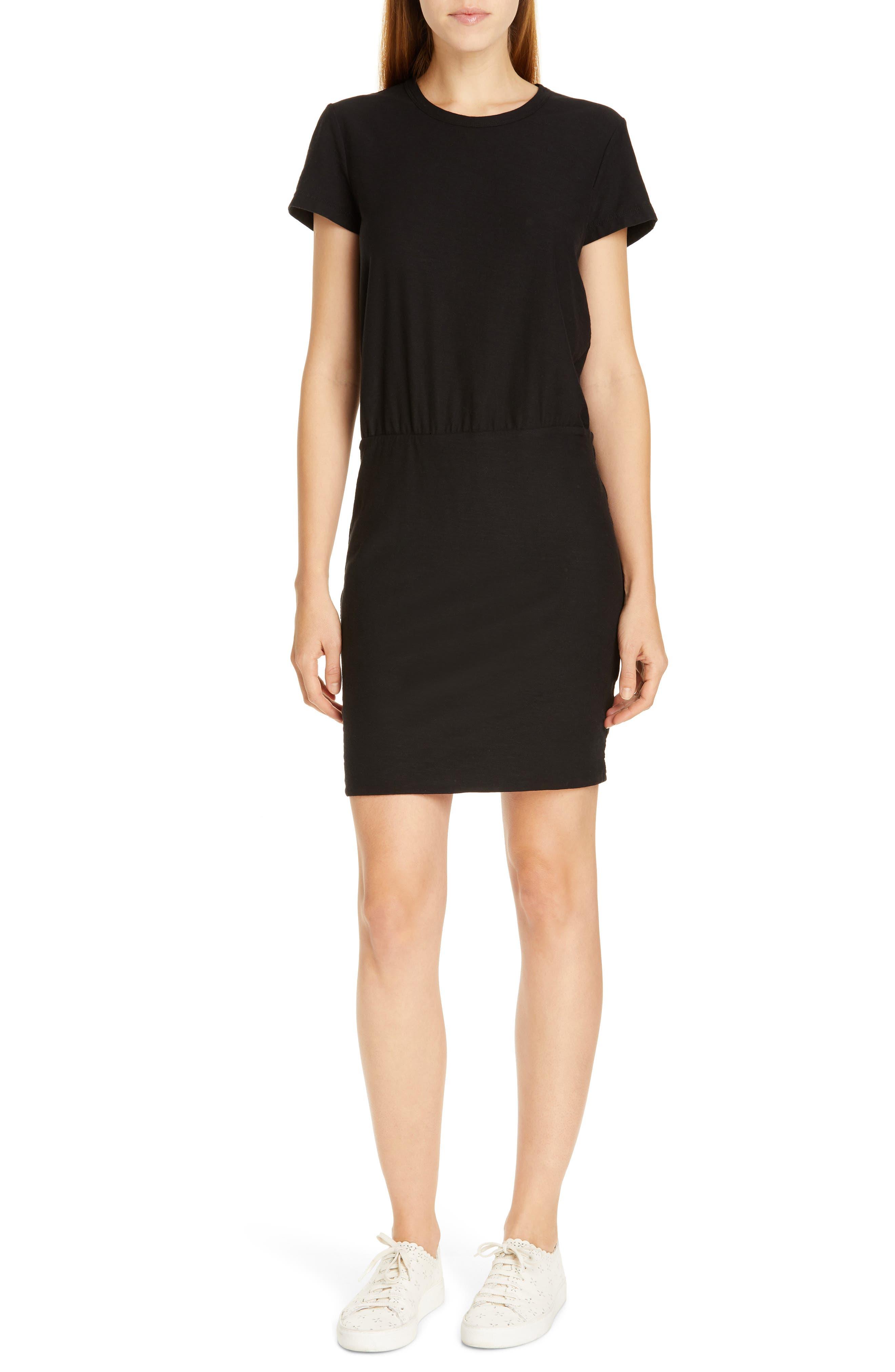 f5bda5778c5 Women s James Perse Dresses