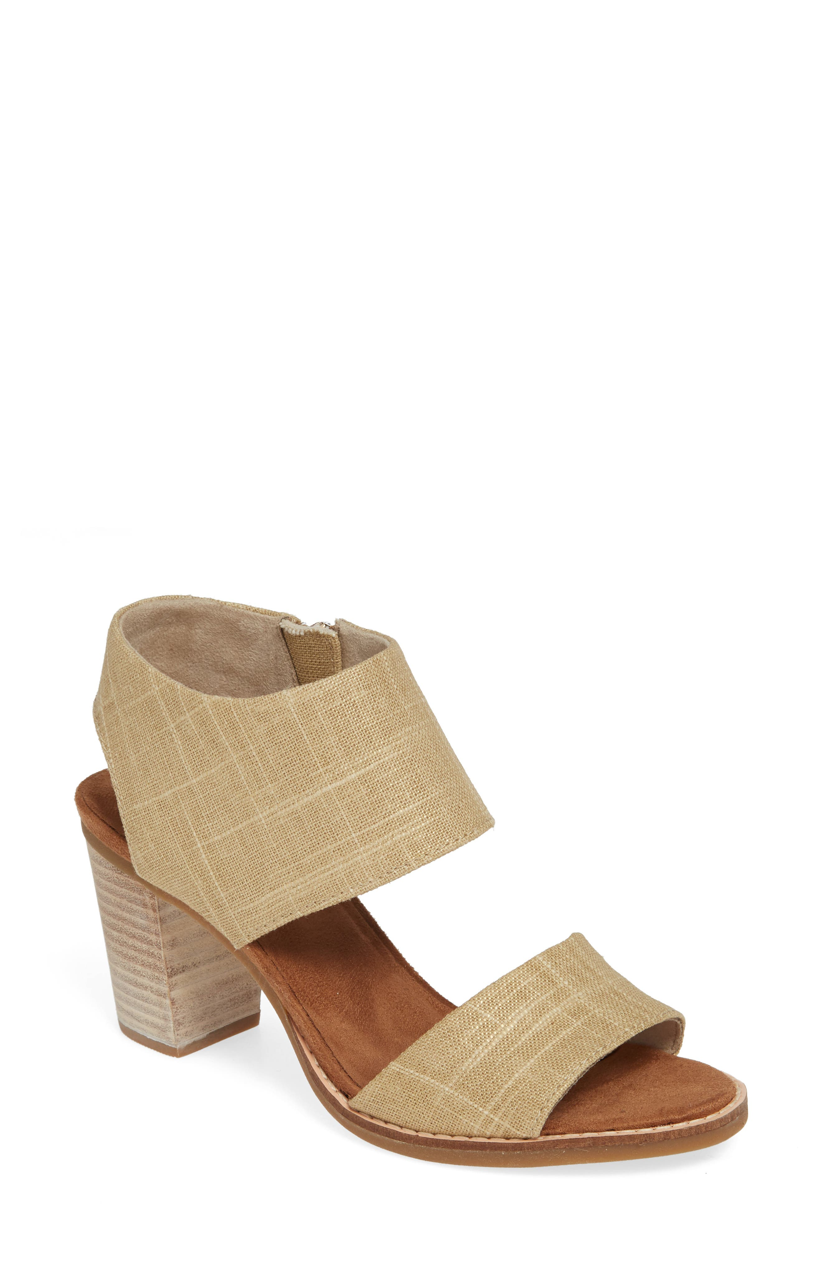 19395fbe4d2 TOMS Women s Sandals