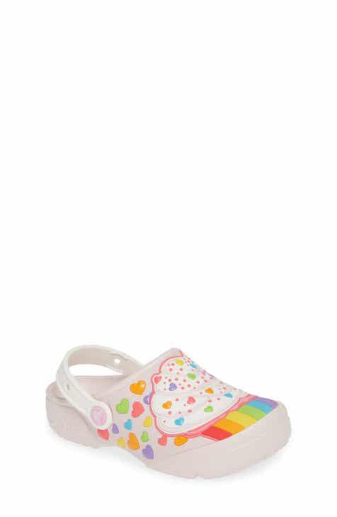 a24c0c87c0aeea CROCS™ Little Kid Shoes (Sizes 12.5-3)