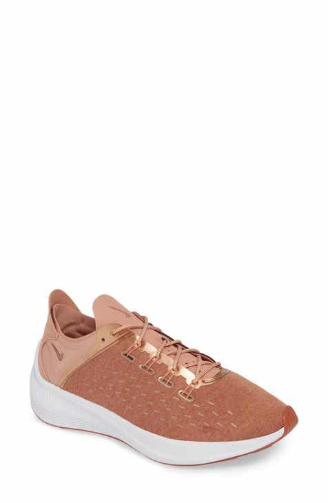 Nike EXP-X14 Sneaker (Women) 2f03daebb