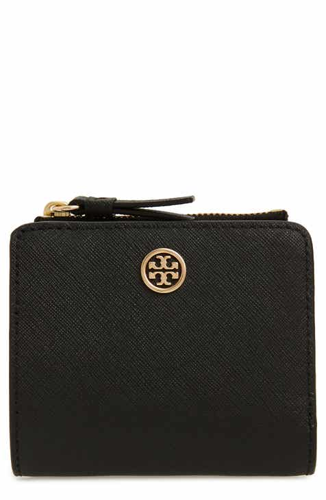 Tory Burch Handbags Amp Wallets Nordstrom