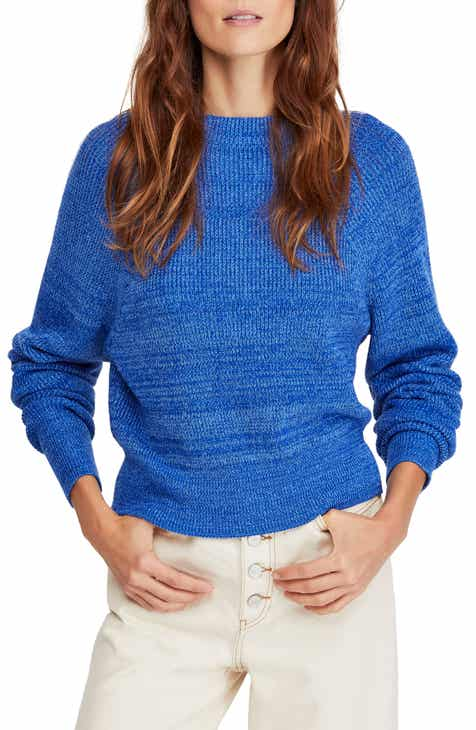 2a0fff40733 Women s Free People Sweaters