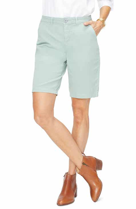 Patagonia Tech Fishing Skort By PATAGONIA by PATAGONIA Find