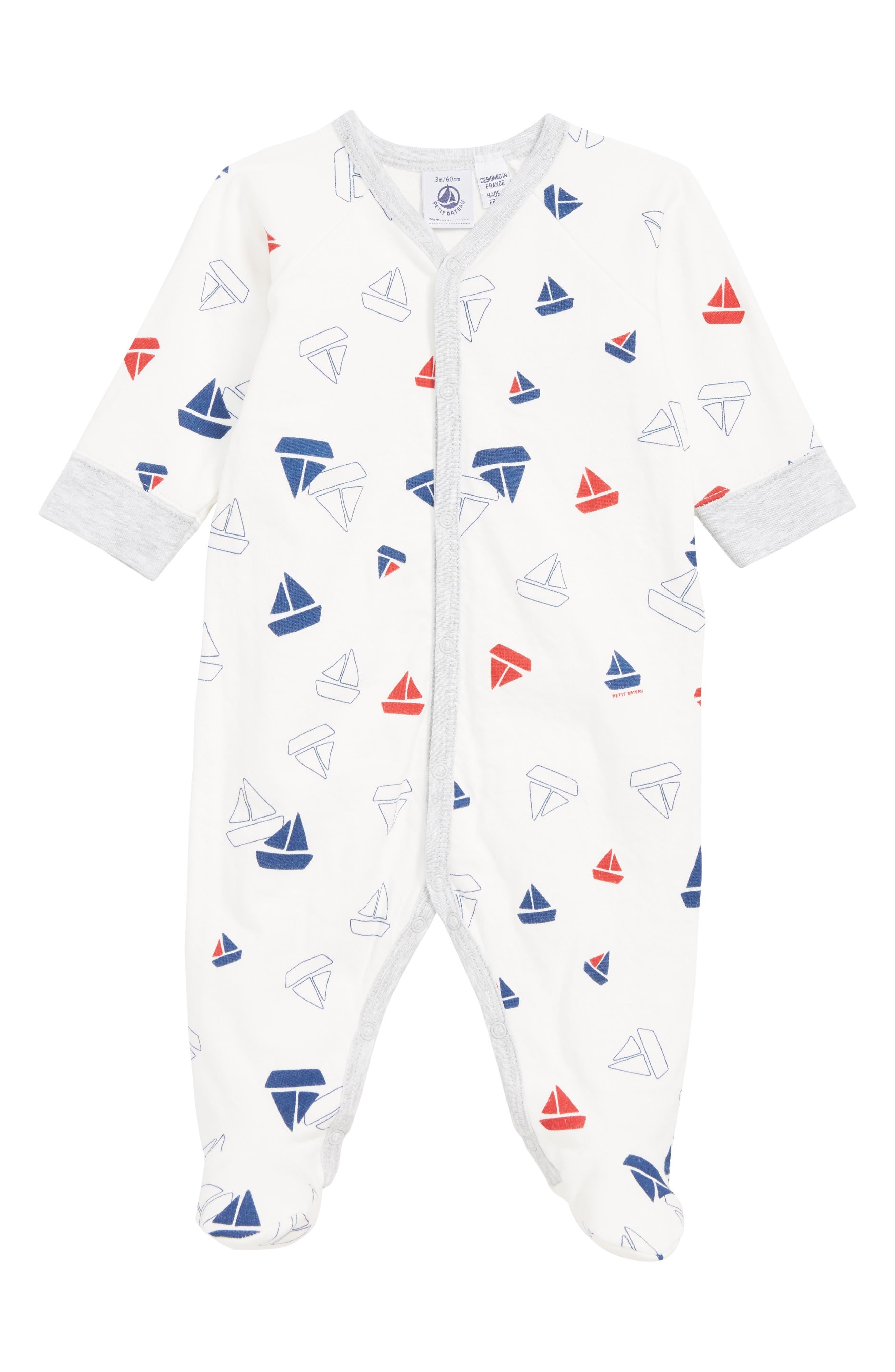 83477ded639 Petit Bateau Baby Items  Clothing