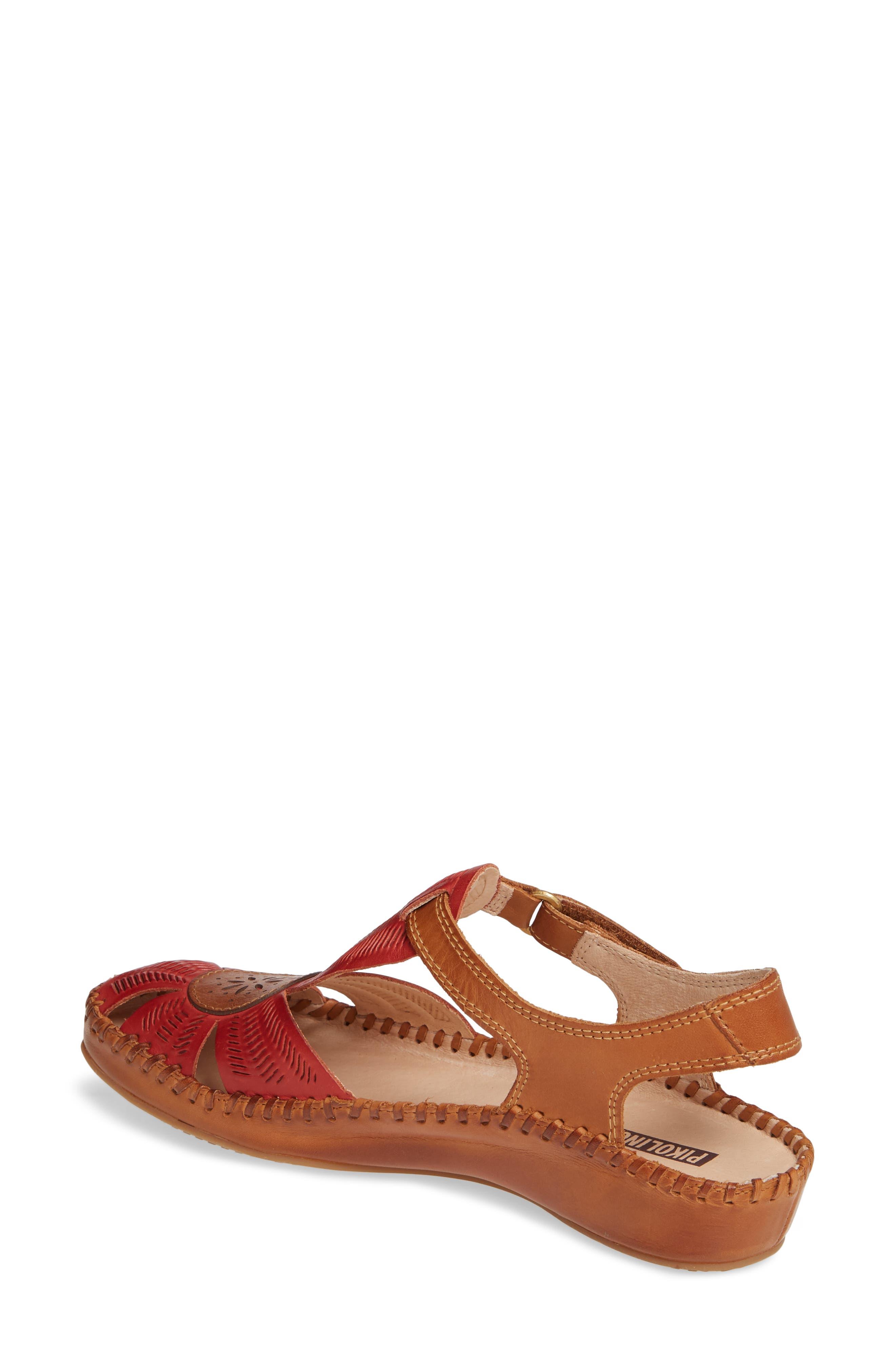 f6c15e0ec1ae Women s PIKOLINOS Sandals