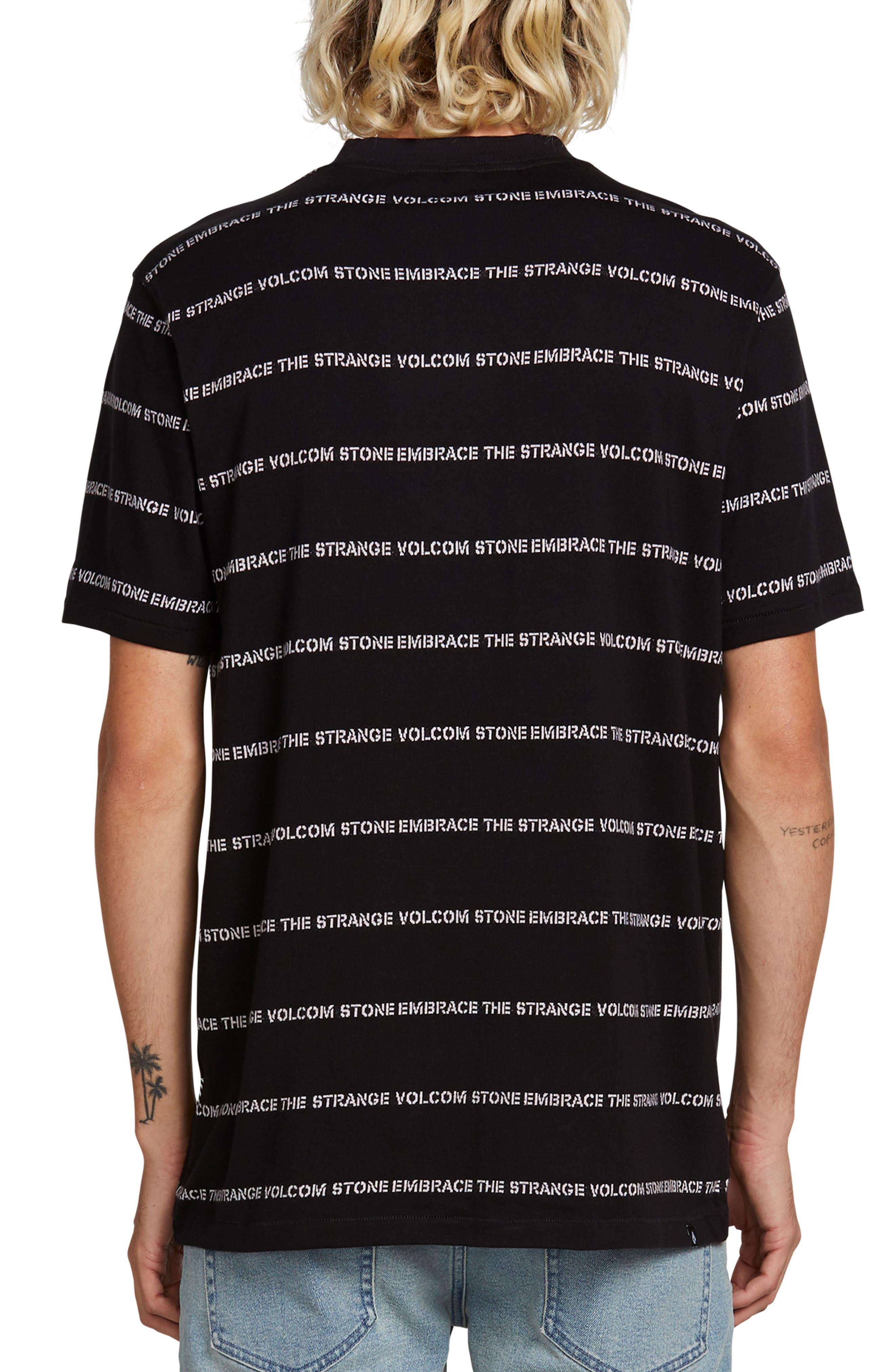 7224109c Men's Volcom T-Shirts, Tank Tops, & Graphic Tees | Nordstrom