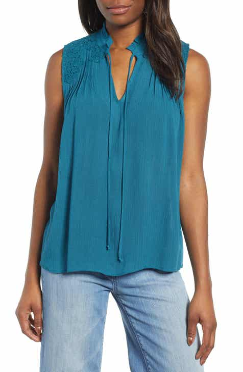 c958b3e6a09 teal shirts for women
