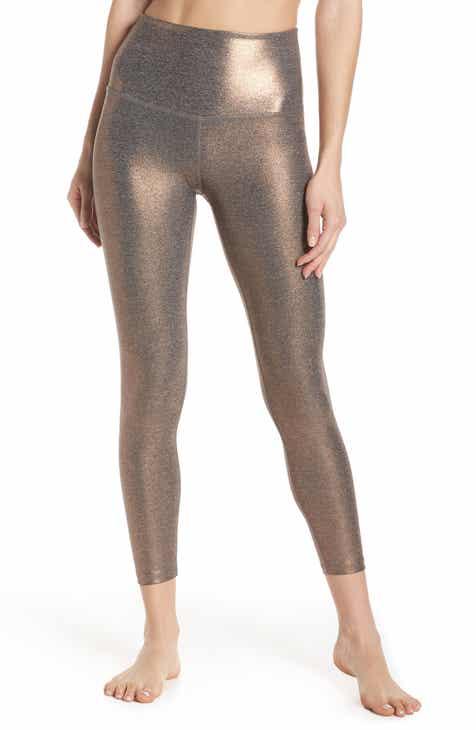 9b81fcbaadb6a2 New Women's Leggings Clothing | Nordstrom