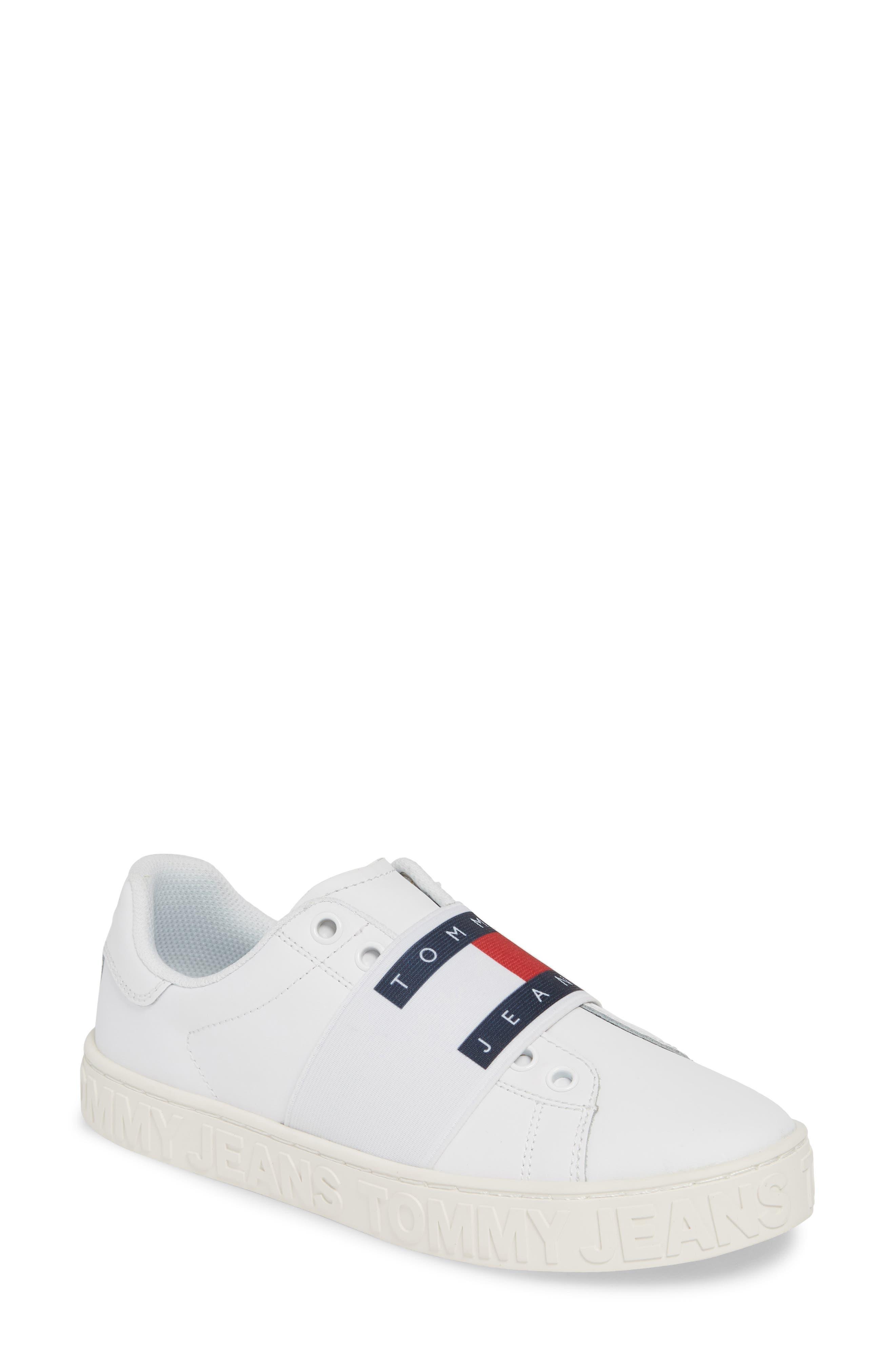 a44c5d3d1bd Women s TOMMY JEANS Shoes