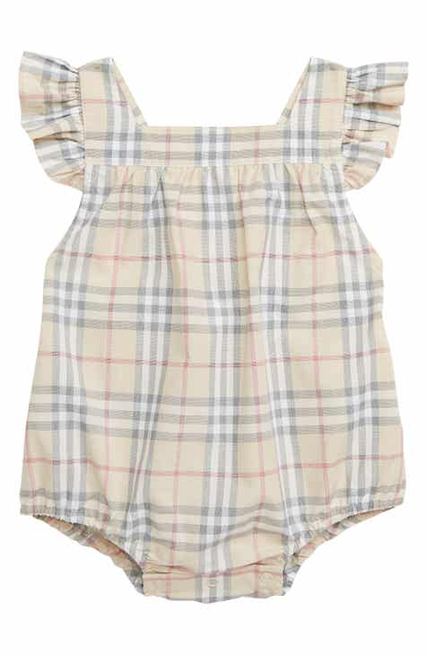 293a67082 Burberry for Baby  Clothing