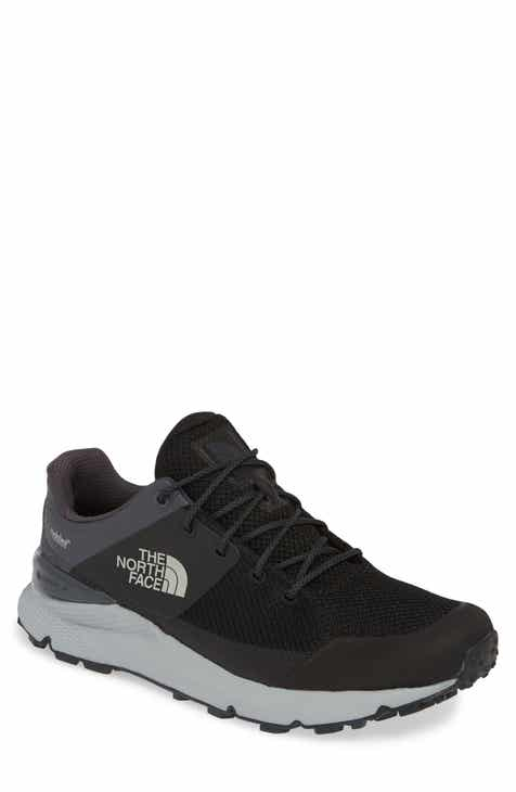 8ae76162f Men's The North Face Shoes | Nordstrom