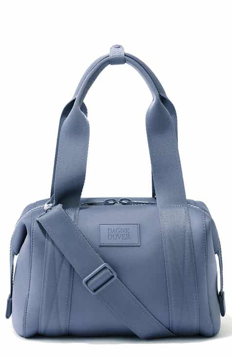 79b015647d8de2 Dagne Dover 365 Small Landon Carryall Duffel Bag