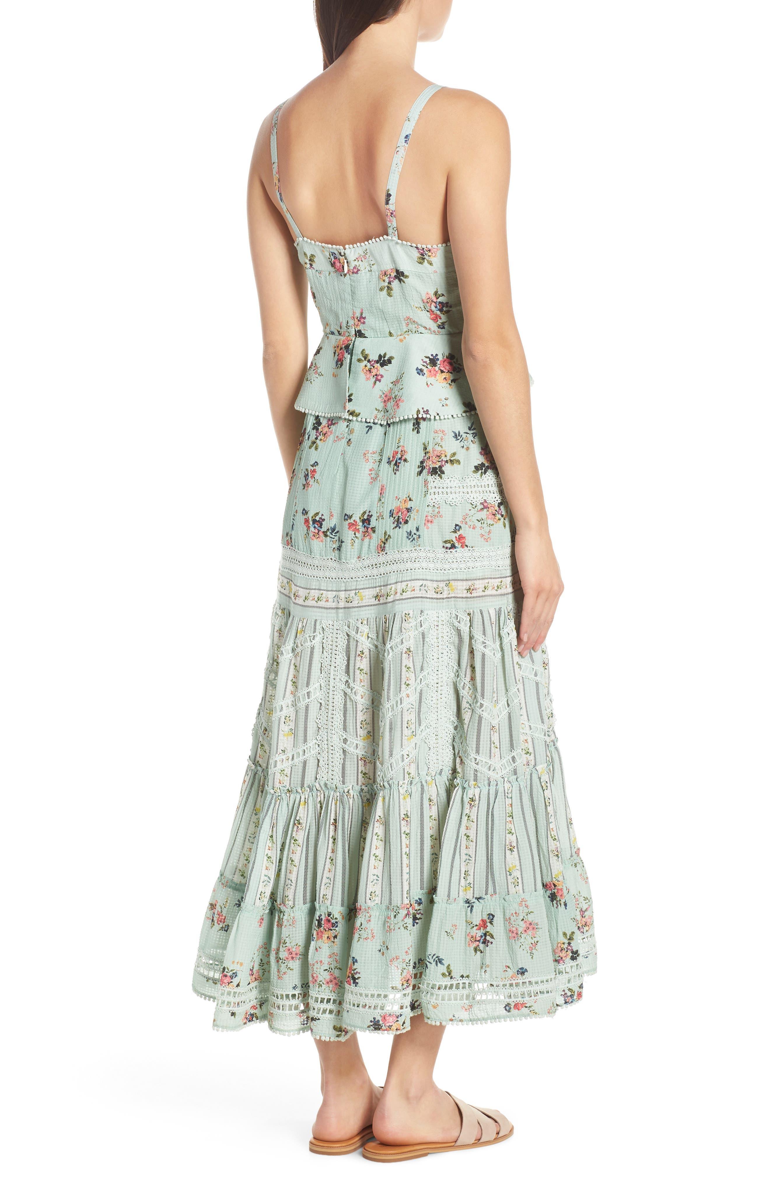 f7594a9ab08 Women s Hemant   Nandita Dresses