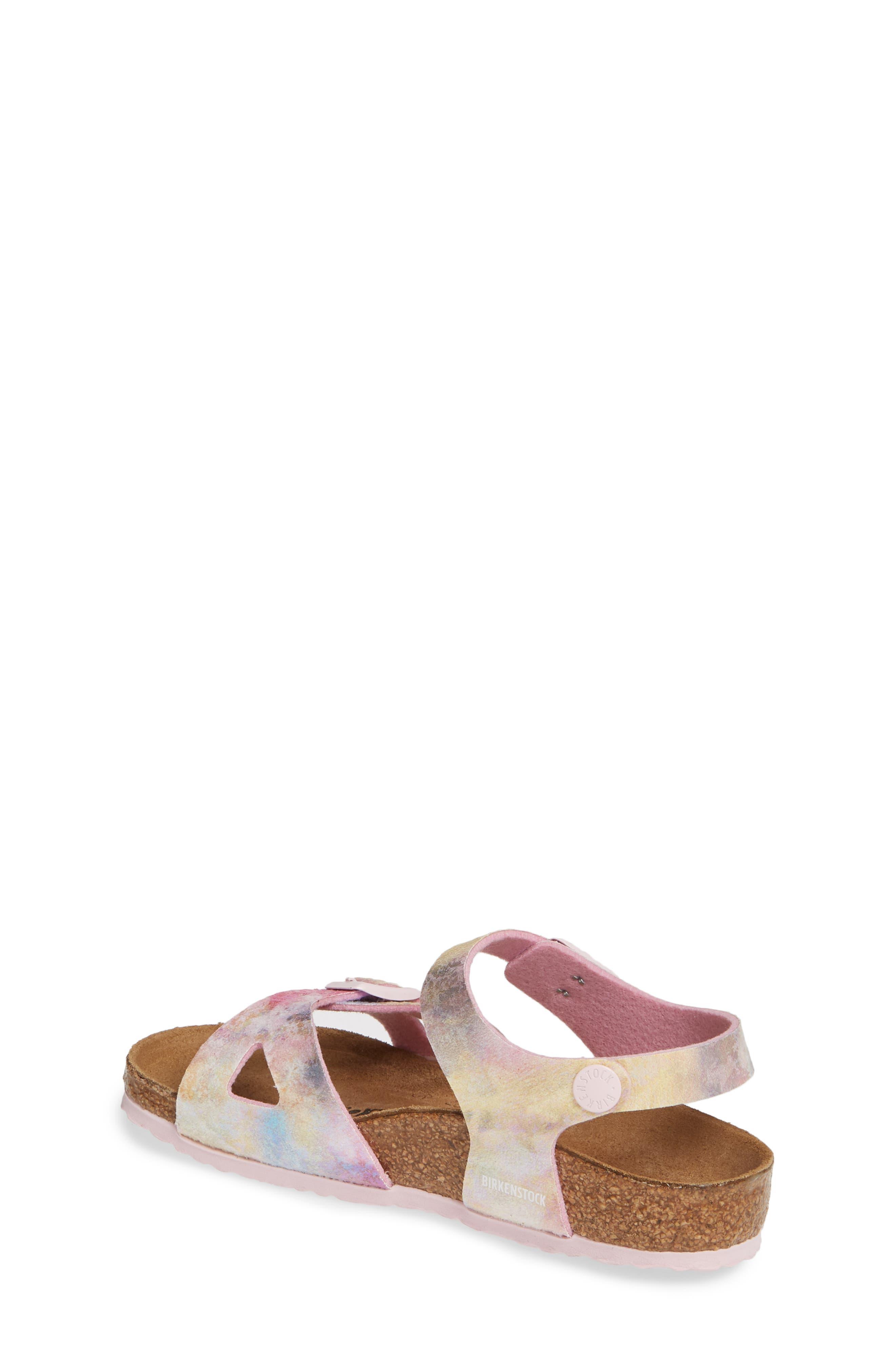 984c8442dcc Kids  Birkenstock Shoes