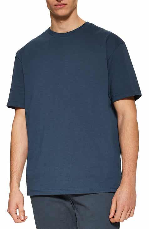 e3a188bb Men's Topman T-Shirts, Tank Tops, & Graphic Tees | Nordstrom