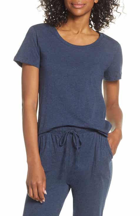 Sol Angeles Waves Pocket Tee By SOL ANGELES by SOL ANGELES Amazing