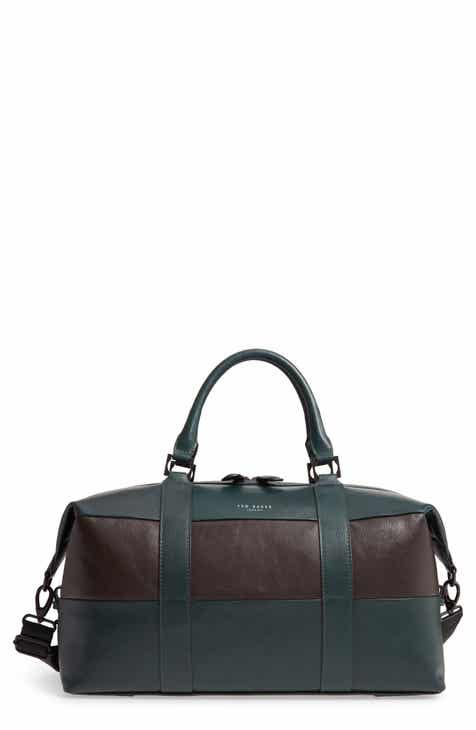 Ted Baker London Elton Duffel Bag 4f2a938143490