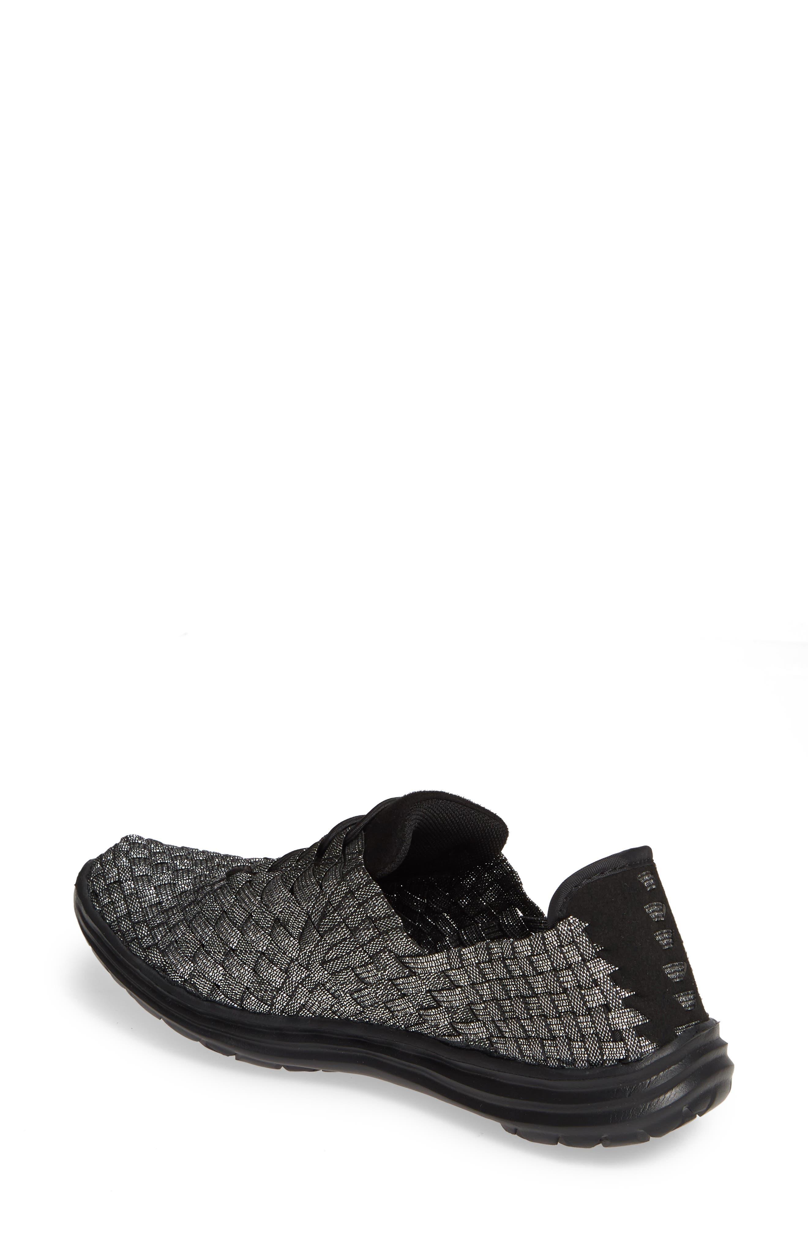 1d5f719616 Women s Bernie Mev. Sneakers   Running Shoes