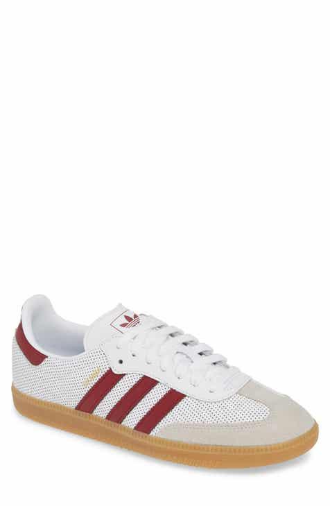 cecc84c235e43 adidas Samba OG Sneaker (Men)